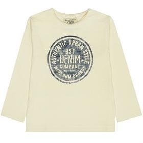 Staccato BASEFIELD Shirt DENIM