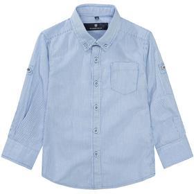 Staccato BASEFIELD Streifenhemd