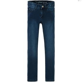 Staccato Skinny Stretch Jeans Regular Fit