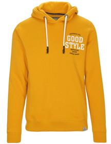 Staccato BASEFIELD Hoodie GOOD STYLE