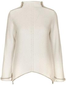 Staccato BASEFIELD Pullover Turtleneck