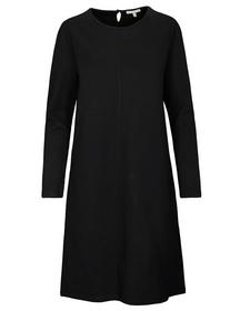 Staccato BASEFIELD Kleid