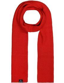 He.-Schal - 410/RED