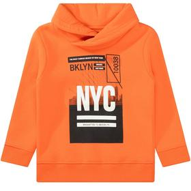 Staccato ATTENTION Sweatshirt NYC