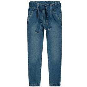 Staccato JETTE Highwaist Loose Fit Jeans