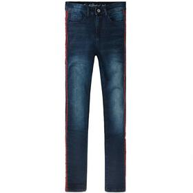 Staccato Highwaist Skinny Jeans Slim Fit