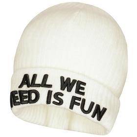 Mädchen Kids-Mütze