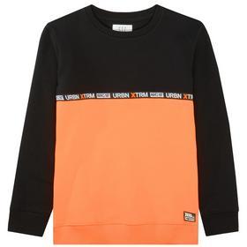 Staccato Sweatshirt URBN