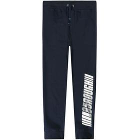 Kn.-Jogging-Pants