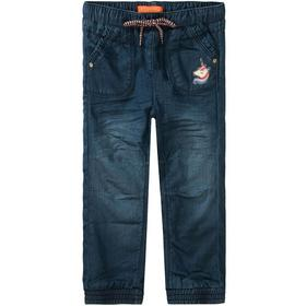 Staccato Thermojeans mit Kordel