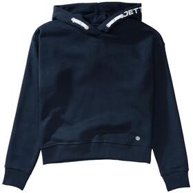 Staccato JETTE Hoodie YOUNG FASHION
