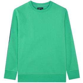 Staccato ATTENTION Sweatshirt  EXPLORER