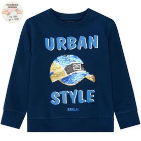Staccato ATTENTION Sweatshirt Urban