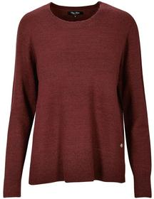Staccato FRY DAY Rundhals Pullover