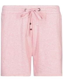 NOS Shorts