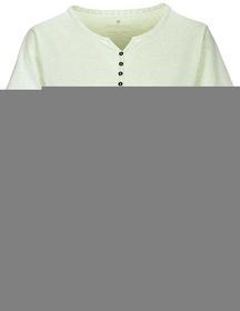 NOS Serafino Shirt - 510/LIMETTE MEL