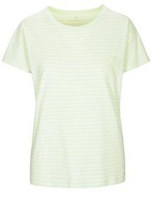 NOS Ringel Shirt - 520/LIMETTE MEL-WEI
