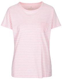 NOS Ringel Shirt - 420/LIGHTPINK MEL-WEI