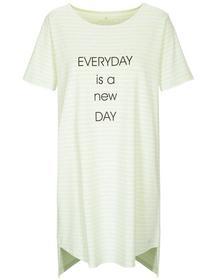 Basefield HOMEWEAR Nachthemd EVERYDAY