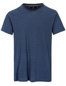 NOS He. Rdh-Shirt 1/2 Arm