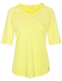 (S)NOS Rdh.-Shirt,1/2 Arm, uni