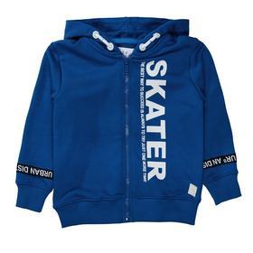 Staccato Kapuzen Sweatjacke SKATER