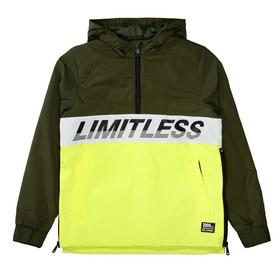 Staccato Jacke LIMITLESS