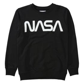 Staccato Sweatshirt NASA