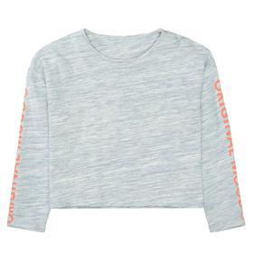 Md.-Boxy-Shirt