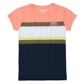 Staccato T-Shirt Sunset Dreamer
