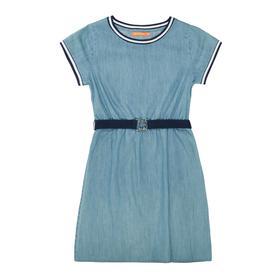 Staccato Kleid mit Gürtel