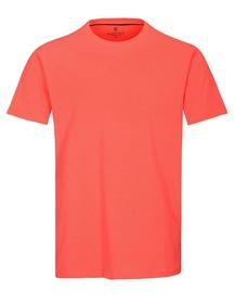 Staccato BASEFIELD T-Shirt Rundhals