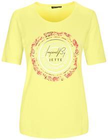(S)NOS T-Shirt