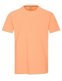 (S)NOS Rdh.-T-Shirt