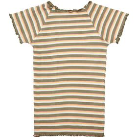 Md.-Cropped-T-Shirt
