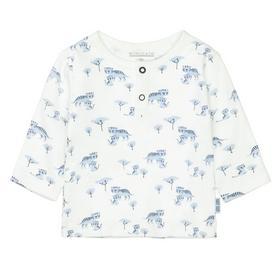 Staccato ORGANIC COTTON Shirt