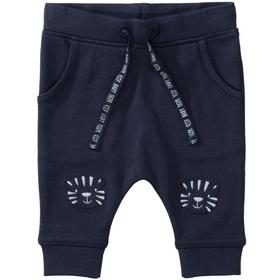 Staccato Babyhose Tiger ORGANIC COTTON