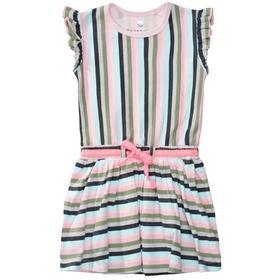 Md.-Jersey-Kleid