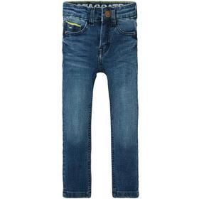 Staccato Skinny Jeans Slim Fit