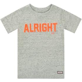 Staccato BASEFIELD T-Shirt mit Strukturoptik