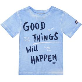 Staccato BASEFIELD T-Shirt Good Things