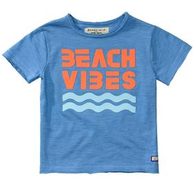 Staccato BASEFIELD T-Shirt BEACH VIBES