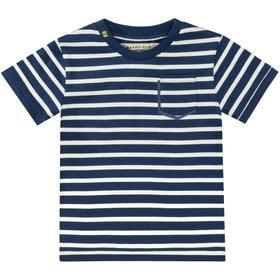 Staccato BASEFIELD T-Shirt Streifen