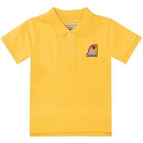 Kn.-Polo-Shirt