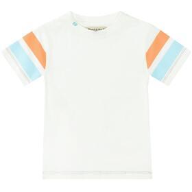 Kn.-T-Shirt - 101/OFFWHITE