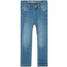 Md.-Jeans, Skinny - 649/LIGHT BLUE DENIM