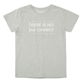 Staccato RECYCLING T-Shirt NO 2ND CHANCE
