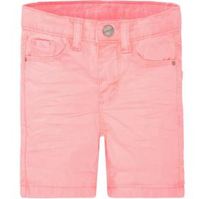 Md.-Neon-Shorts