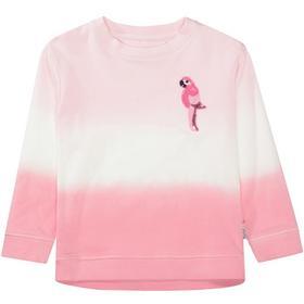 Md.-Batik-Sweatshirt