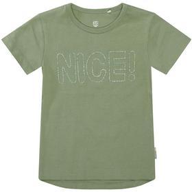 Staccato T-Shirt SUN